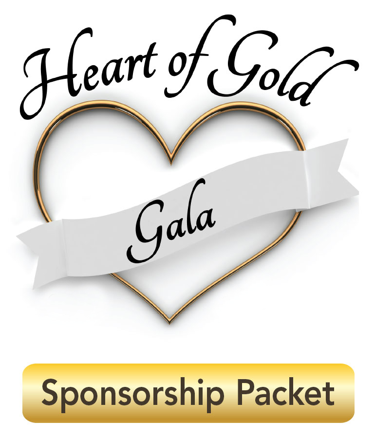 Click here to view the sponsorship information (PDF file)